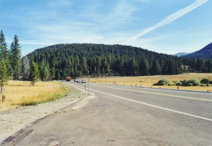 Spooner Meadow Photo - 6