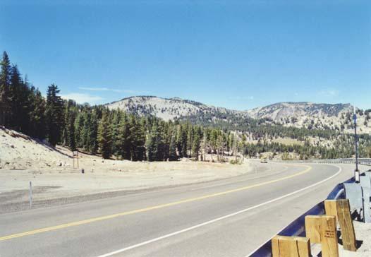 Mount Rose: East Summit Photo 5