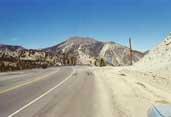 Mount Rose: East Summit Photo 7